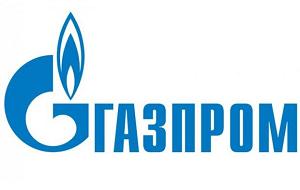 Российская транснациональная энергетическая корпорация.