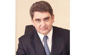 Генеральный директор компании «СТРОЙГАЗМОНТАЖ»