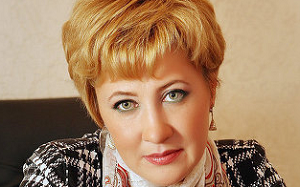 Заместитель префекта Северо-Восточного административного округа города Москвы
