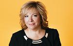 Председатель Государственного Совета Республики Коми