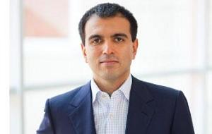 Заместитель председателя правления ПАО «СИБУР Холдинг», главный операционный директор ООО «СИБУР»