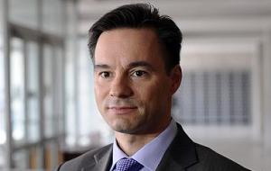 Российский государственный деятель, Председатель Государственного Совета Республики Коми (2012—2015).