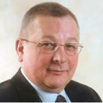 Российский предприниматель-миллиардер, бывший до февраля 2013 года депутатом Государственной думы VI созыва от «Единой России», членом комитета Государственной думы по финансовому рынку