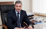 Председатель Законодательного Собрания Вологодской области
