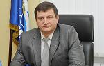 Председатель Смоленской областной Думы