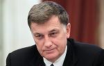 Российский политик, председатель Законодательного собрания Санкт-Петербурга, член политической партии «Единая Россия».