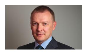 Член правления – управляющий директор ООО «СИБУР»