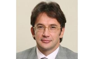 Коммерческий директор компании ГК «Н-Транс». Председатель совета директоров Global Ports
