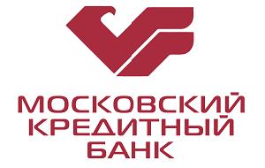 Российский коммерческий банк, деятельность которого сконцентрирована в Москве и Московской области