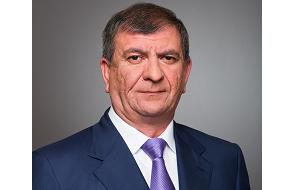 Президент Управляющей компании ООО «Евразия Менеджмент»
