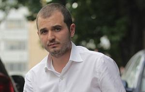 Бизнесмен, против которого в феврале 2011 года было возбуждено уголовное дело