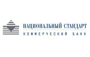 Банк имеет Генеральную лицензию на осуществление банковских операций (№3421 от 14 мая 2015 года), является участником государственной системы страхования вкладов