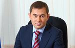 Российский государственный и политический деятель. Председатель Воронежской областной Думы (с 25 сентября 2015)