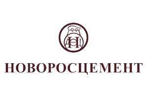 Российская компания, крупный производитель цемента.