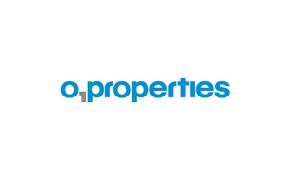 О1 «Properties»