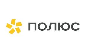 Российская золотодобывающая компания. Одна из крупнейших в мире и крупнейшая в России по объёму добычи золота. Полное наименование — Публичное акционерное общество «Полюс Золото». Штаб-квартира — в Москве