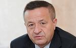 Председатель Белгородской областной Думы