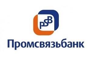 Российский частный банк