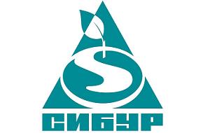 Крупнейший нефтехимический холдинг России