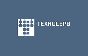Крупнейший российский системный интегратор.