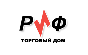 Торговый Дом «РИФ» — крупнейший российский экспортер зерна