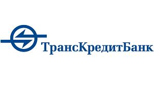 Российский коммерческий, существовавший с 4 ноября 1992 года по 1 ноября 2013 года, после чего был упразднён и вошёл в состав банка ВТБ24.