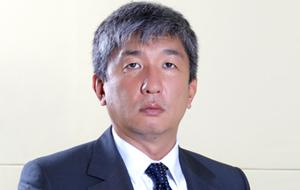 Председатель Совета директоров холдинга «Капитал Груп», член Общественного совета при Министерстве строительства и ЖКХ РФ