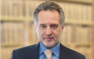 Украинский бизнесмен и инвестор, миллиардер