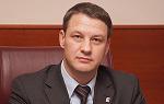 Председатель Рязанской областной Думы с 2010 года, депутат Государственной думы пятого созыва, помощник члена Совета Федерации Федерального Собрания РФ Михаила Одинцова