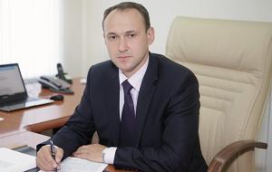 Генеральный директор ПАО «Северсталь»
