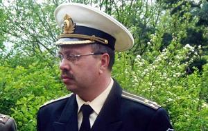Капитан ВМФ и агент ГРУ, по мнению прокуратуры Черногории, стоял во главе заговора с целью убийства премьера и государственного переворота