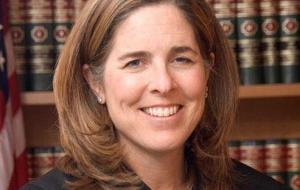 Федеральный судья Соединенных Штатов Восточного округа Нью-Йорка