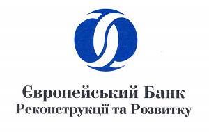 Инвестиционный механизм, созданный в 1991 году 61 страной и двумя международными организациями для поддержки рыночной экономики и демократии в 34 странах — от Центральной Европы до Центральной Азии.