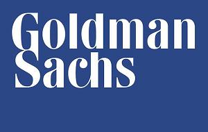 Один из крупнейших в мире инвестиционных банков, являющийся финансовым конгломератом