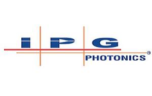 Российская компания, исторически первое предприятие международной группы компаний IPG Photonics Corporation, являющейся мировым лидером в индустрии волоконных лазеров большой мощности.