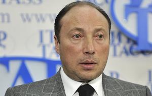 Российский предприниматель, бизнесмен и миллиардер.