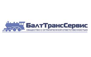 Один из крупнейших частных перевозчиков нефтеналивных грузов в России, странах СНГ и Балтии