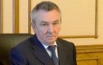 Депутат, председатель Законодательного собрания Краснодарского края. Герой Труда Кубани.