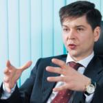 Российский предприниматель. Председатель наблюдательного совета банка «Система»