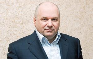 Председатель совета директоров B2B-Center