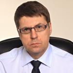 Владелец и Председатель совета директоров ООО «ИНК»