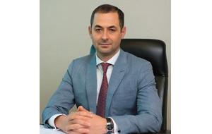 Генеральный директор ООО «Газпром бурение»
