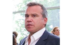 Совладелец и Член совета директоров Юлмарт