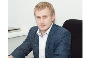 Генеральный директор компании Merlion