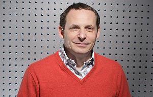 Сооснователь и генеральный директор компании «Яндекс»
