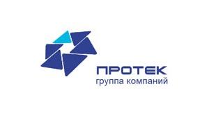 Одна из крупнейших фармацевтических компаний России