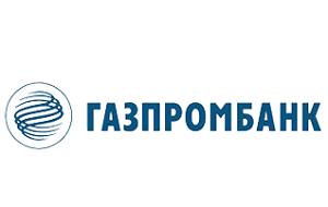 Один из крупнейших банков России. Головной офис расположен в Москве