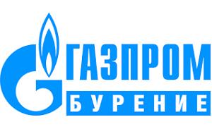 Российская компания. Штаб-квартира компании расположена в Москве