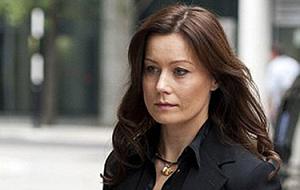 Бизнес-леди, бывшая гражданская жена и мать двоих детей бизнесмена Бориса Березовского
