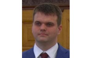 Майор, старший оперуполномоченный 2-го отдела оперативного управления Центра информационной безопасности (ОУ ЦИБ) ФСБ России (Подозревается в массовой кибератаке против Yahoo в 2014 году)